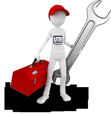 Assistenza UTR