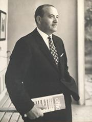 Rino Tiberti