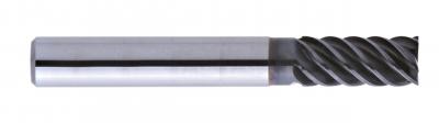 Fresa XP SERIES EM 3934