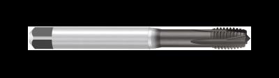 Maschio CNC 6410