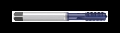 Maschio GG 620G