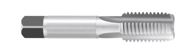 Maschio NW 5250
