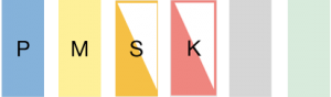Materiali XM Series