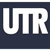 UTR Tiberti Srl Logo