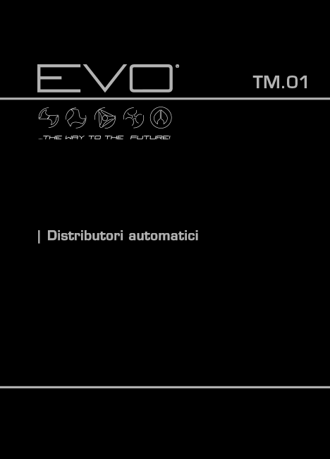 EVO_catalogo-TM.01